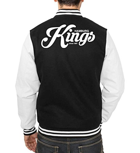 hamburg-kings-college-vest-black-certified-freak-xxl