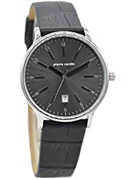 Pierre Cardin Damen-Armbanduhr PC902132F02