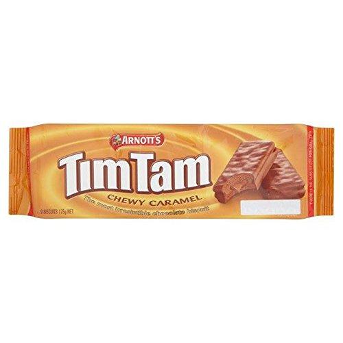 arnotts-tim-tam-chewy-caramel-175g