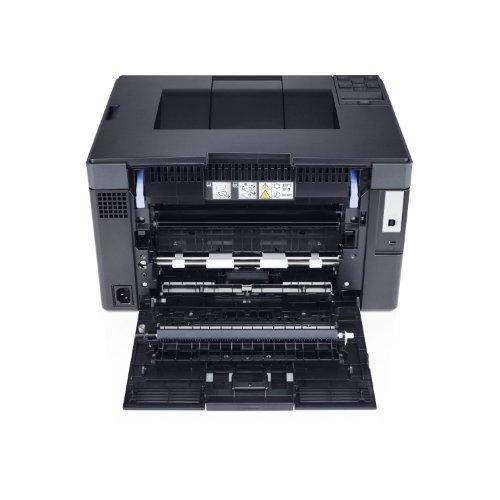 Dell C1660W Wireless Colour Laser Printer (12ppm)