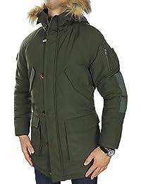 6153b2e11cf0 Suchergebnis auf Amazon.de für  JACK   JONES - Mäntel   Jacken ...