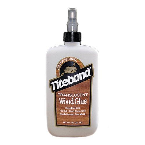 titebond-traslucent-wood-glue-8oz-237ml