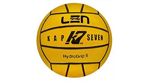 KAP7Water polo Ball taglia 5