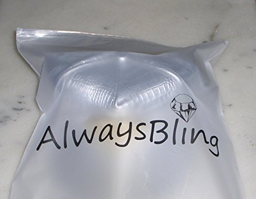 AlwaysBling® - Casquette de Baseball - Femme multicolore Mehrfarbig Taille Unique Schwarz