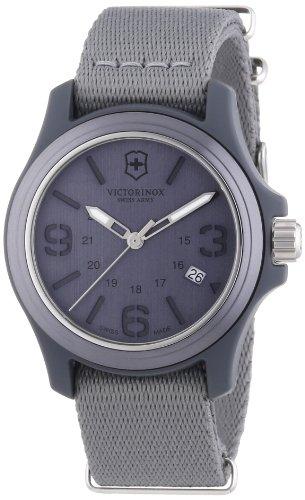 victorinox-swiss-army-241515-montre-homme-quartz-analogique-bracelet-textile-gris