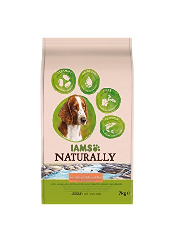 iams-naturally-north-atlantic-salmon-and-rice-adult-dog-rich-food-7-kg