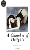 A Chamber Of Delights (Nexus)