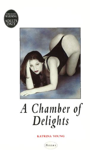 a-chamber-of-delights-nexus