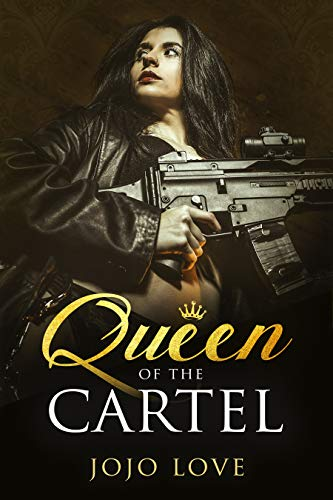 Madam and the Cartel: Queen of the Cartel (English Edition ...