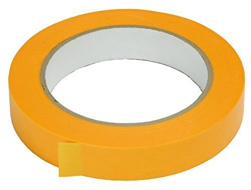 3-x-premium-goldband-masking-tape-30-mm-50-m-spool-pack-of-3-paintings-tape-feinkreppband-abklebeban