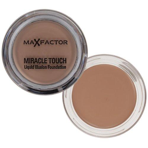 max-factor-miracle-touch-liquid-illusion-fond-de-teint-65-rose-beige