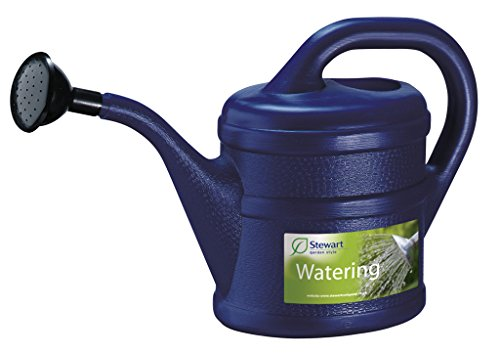 Arrosoir en PVC - 2 litres