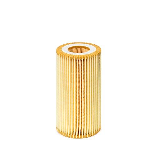 Mikrofilter Pollenfilter Innenraumluft Staubfilter RIDEX 424I0068 Filter