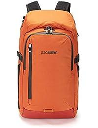 Pacsafe Venturesafe adventure- Rucksack