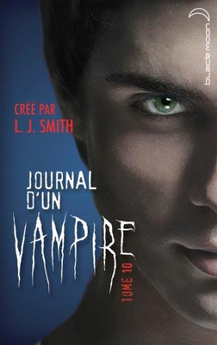 """<a href=""""/node/4474"""">Journal d'un vampire</a>"""
