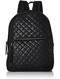 PIECES Damen Pcnanci Backpack Rucksackhandtasche, 13 x 34 x 29 cm