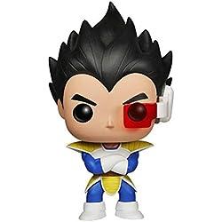 FunkoPOP!Dragon Ball: Vegeta