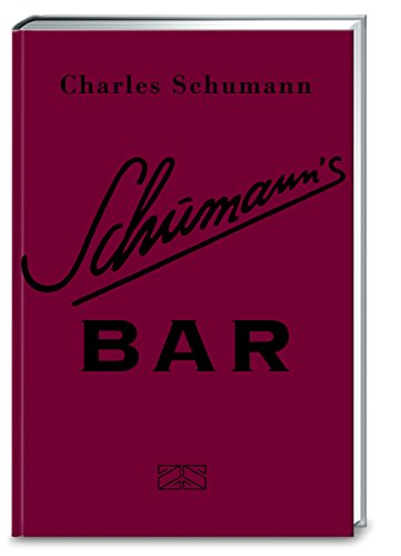 Schumann's Bar -
