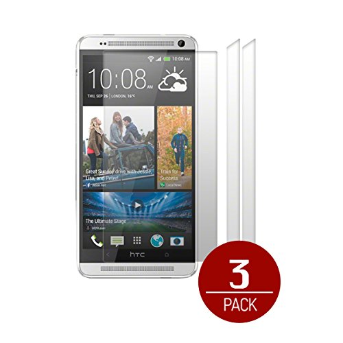 zookyr-x3-films-de-protection-decran-pour-htc-t6-one-max-8088-809d