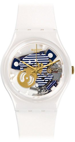 Orologio Unisex - Swatch GW169