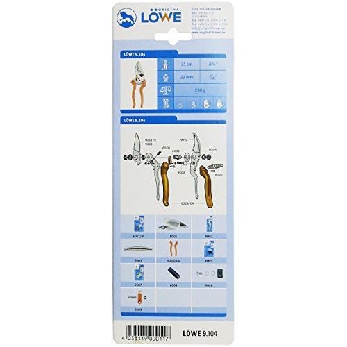 loewe-9104-bypass-schere-9-104-fuer-groessere-haende-4