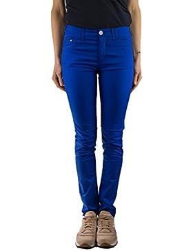 Armani Jeans Pantalón BLUETTE
