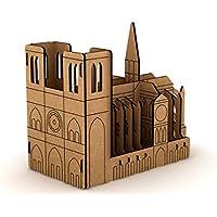 Kit Manualidades Notre Dame