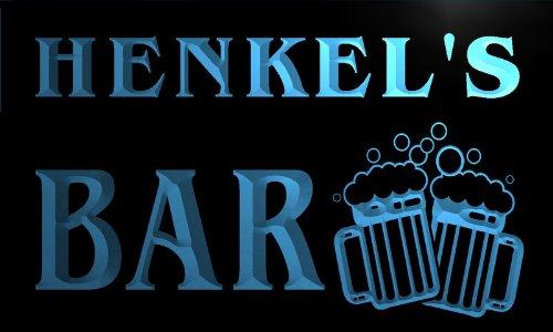 cartel-luminoso-w006122-b-henkel-name-home-bar-pub-beer-mugs-cheers-neon-light-sign