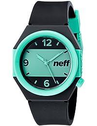 Neff NF0225-BKT-OS - Reloj