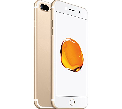 Alive-i700-45-HD-IPS-Display-Android-Phone-Dual-Sim-3G-Smart-Phone-Selfie-Camera-Rear-Camera-With-Flash-Gold