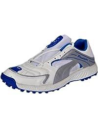 Sega PREDATOR Cricket Shoes