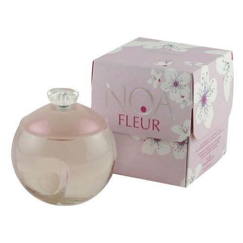 Noa Fleur By Cacharel For Women. Eau De Toilette Spray 3.4 Ounces by Cacharel