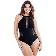 new concept fac07 109c6 Bikini Kaschierend - Suchergebnis auf Amazon.de für