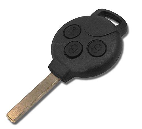 guscio-scocca-3-tasti-telecomando-per-smart-fortwo-450-forfour-451-roadster-lama-omaggio