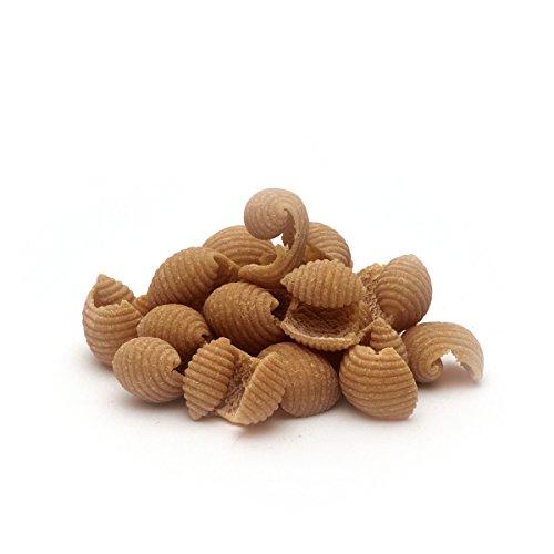 riccioli-pates-a-la-farine-integrale-de-ble-dur-aromatisee-a-laloe-500-gr