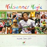 Image de Midsummer Magic