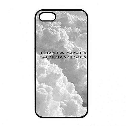 luxury-ermanno-scervino-logo-etui-coque-iphone-5smode-ermanno-scervino-logo-couverture-de-plastique-
