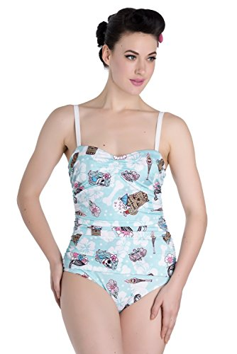 hell-bunny-suki-tiki-journee-florale-du-la-mort-crane-plage-pinup-maillot-de-bain-une-piece-bleu-cie