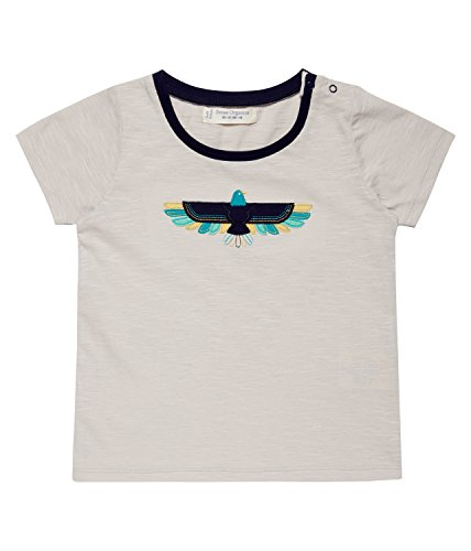 sense-organics-baby-boys-liko-t-shirt-mehrfarbig-grey-eagle-applic-902005-0-3-months