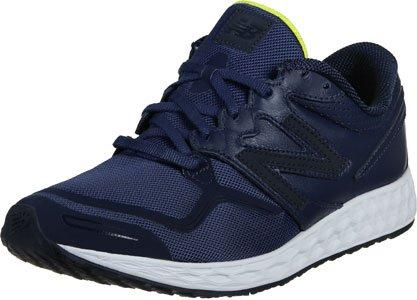 New Balance ML1980 chaussures Bleu
