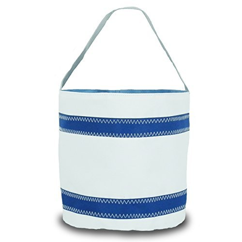sailor-bags-bucket-bag-one-size-white-blue-by-sailorbags