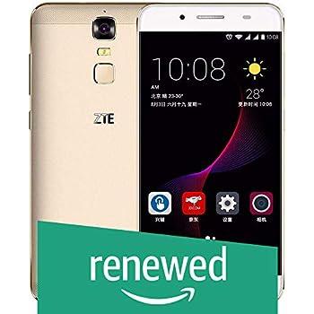 Renewed) LeTv Le 2 X526 (Grey, 32GB): Amazon in: Electronics