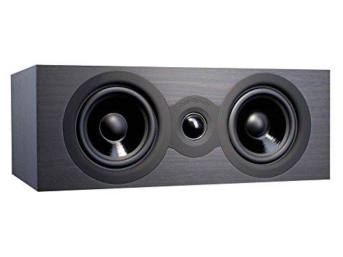 Cambridge Audio SX-70 Schwarz