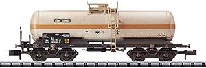 Märklin t15586Trix Cloro Gas Caldera Carro on Rail, Vehículo