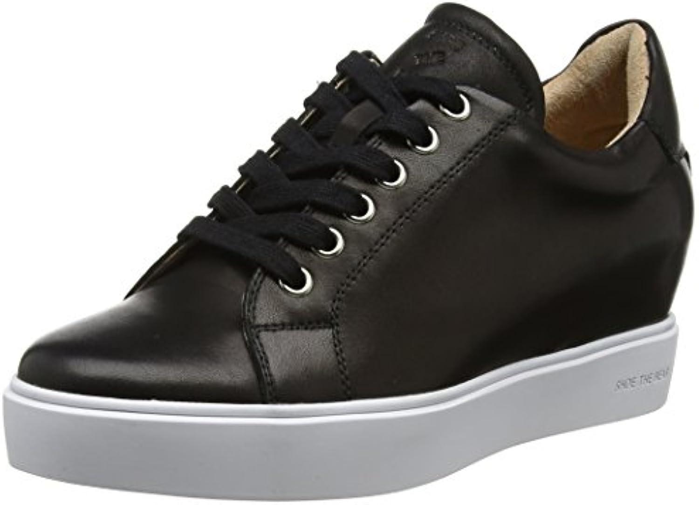 scarpe rack AVA L, Scarpe da Ginnastica Basse Donna | Nuovo  | Sig/Sig Ra Scarpa