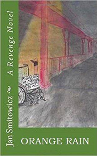 orange-rain-the-monsanto-trilogy-book-1