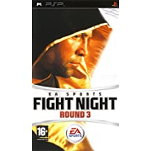 Fight Night [FR Import]
