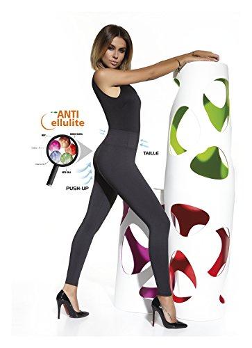 figurformende-leggings-candy-klassisch-elegant-mit-po-shaping-und-anti-cellulite-effekt