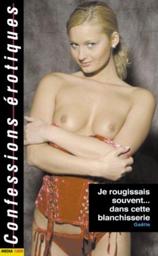 les-confessions-erotiques-n330-je-rougissais-souvent-dans-cette-blanchisserie