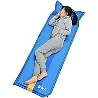 Materassino autogonfiante/Singolo tende per due persone dormire pad/ stuoia/ materasso campeggio-B